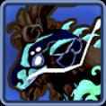 黒竜丸アイコン