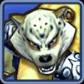 魔剣神レパルドアイコン