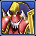 死神の騎士アイコン