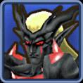 魔戦神ゼメルギアスアイコン