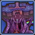絶望と憎悪の魔宮アイコン