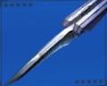 MGジャックナイフのアイコン