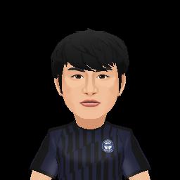 和田 凌アイコン