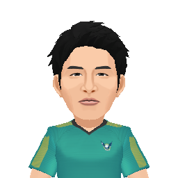 坂本 敬アイコン