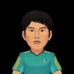 坂井 大将アイコン