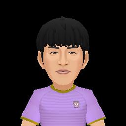 鈴木 翔太アイコン