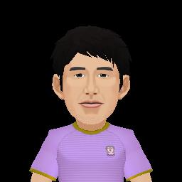 浅田 大樹アイコン