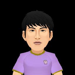杉田 真彦アイコン