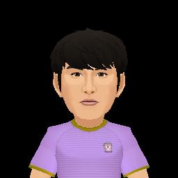 松村 航希アイコン