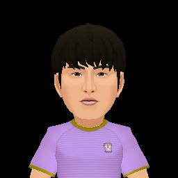 大石 治寿アイコン
