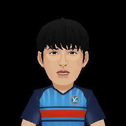 山本 凌太郎アイコン