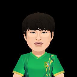 安藤 翼アイコン