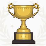 キーンランドカップ