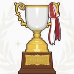 デイリー杯ジュニアステークス