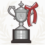 エプソムカップ
