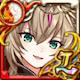 セリアル(覇眼戦線4)