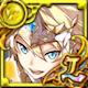 アーサー(覇眼戦線4)