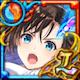 鶴音リレイ(フェアリーコード3)