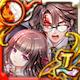 紅鬼ソウヤ(フェアリーコード3)