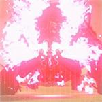 魔獣ガノンのアイコン