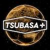 ツバサプラス(TSUBASA+)