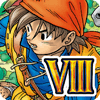 DQ8