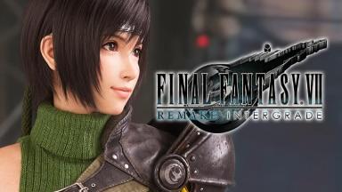 新たな『FF7リメイク』!