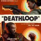 DEATHLOOP(デスループ)