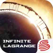 インフィニット・ラグランジュ