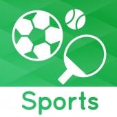 スポーツゲームまとめ