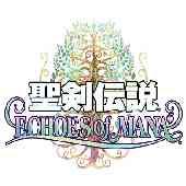聖剣伝説 ECHOES of MANAの画像