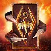 エルダー・スクロールズ・レジェンド (The Elder Scrolls: Legends)