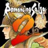 ロマンシングサガ2(ロマサガ2)