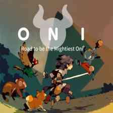 ONIの画像