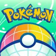 ポケモンホーム(Pokémon HOME)