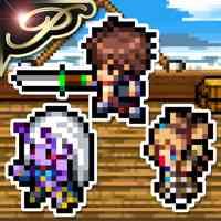 [Premium] RPG アルバスティア戦記