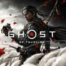Ghost of Tsushima(ゴースト・オブ・ツシマ)
