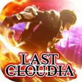 ラストクラウディア(LAST CLOUDIA) 状況に応じて戦法を変えながら戦うセミオートアクションRPG!