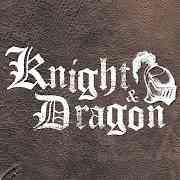 ナイト・アンド・ドラゴンの画像