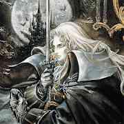 悪魔城ドラキュラX 月下の夜想曲の画像