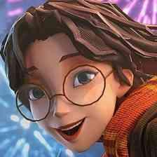 ハリー・ポッター:魔法の覚醒の画像