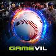 MLB パーフェクトイニング 2020