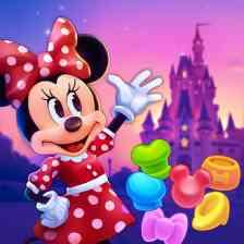 ディズニーワンダフルワールズ(Disney Wonderful Worlds)