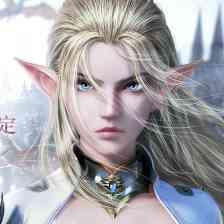 Efun新作MMORPG(仮)