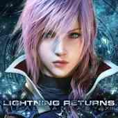 ライトニングリターンズ FFXIII(LRFF13)
