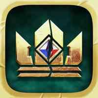 グウェント ウィッチャーカードゲームの画像