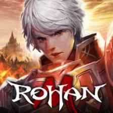 ロハンMの画像