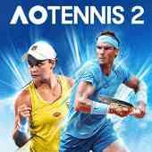 AOテニス2