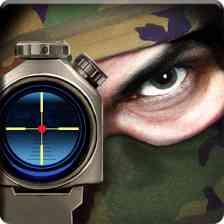 Kill Shotの画像