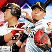 eBASEBALLプロ野球スピリッツ2021 グランドスラムのアイコン画像